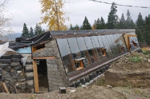 darfield-earthship-5371