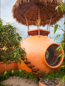 dome-home-hammock