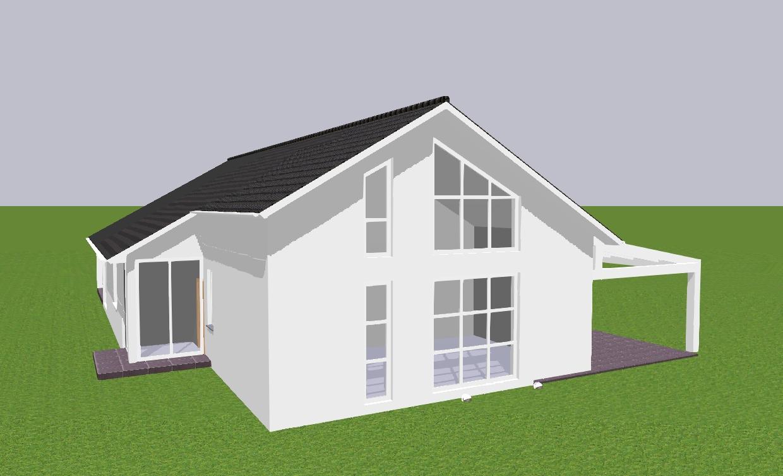 fasad doma1