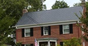 fessenden-st-nw-solar-slates