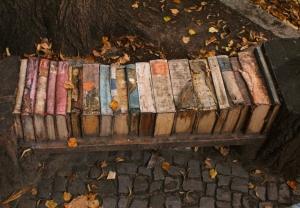 funnysock.deviantart com art Bench-332200843