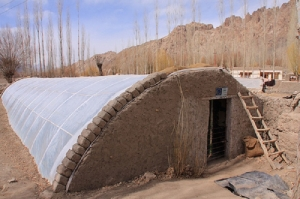 geres-insulated-greenhouse
