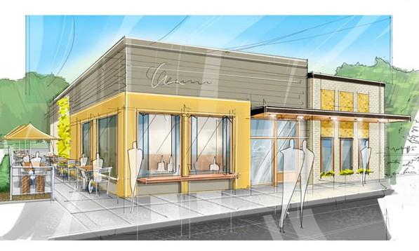 healthy-natural-restaurant-exterior-design07-e1339448737957