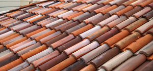 home-builder-watermark-homes-with-authentic-clay-tile-roof