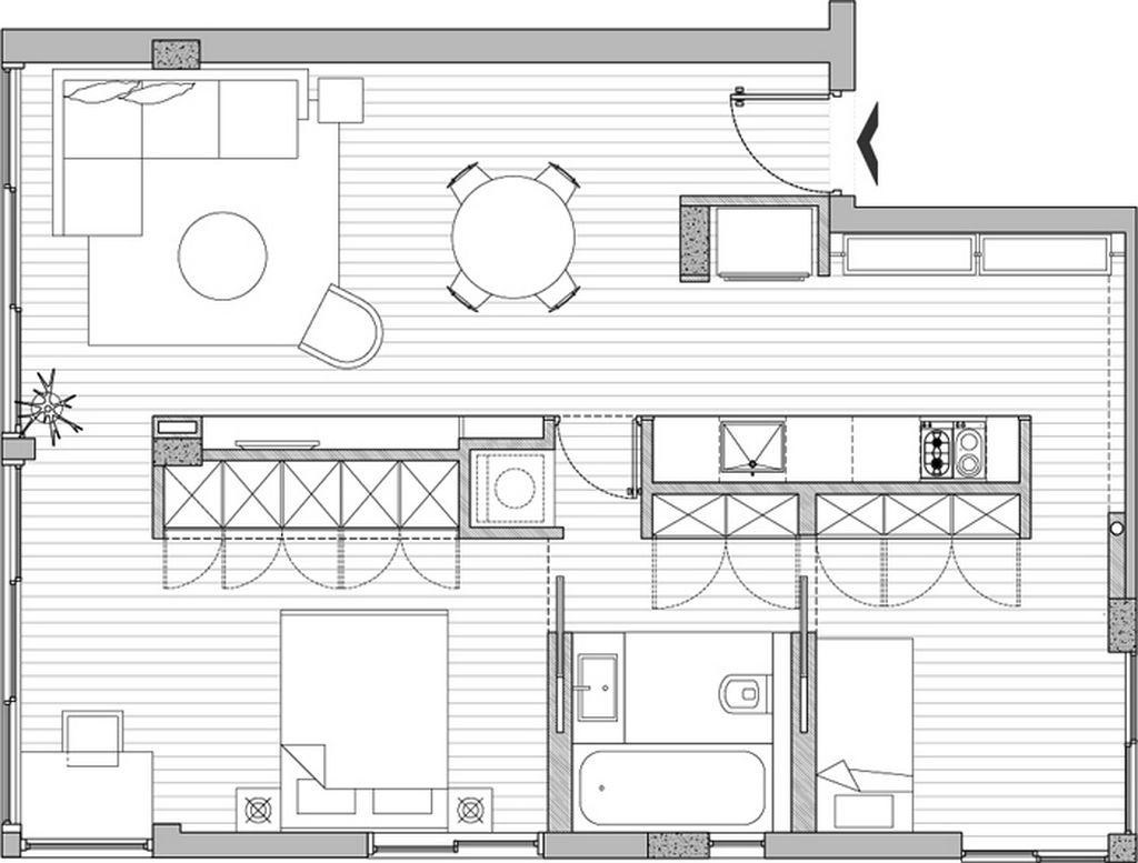 home-design-apartment-113