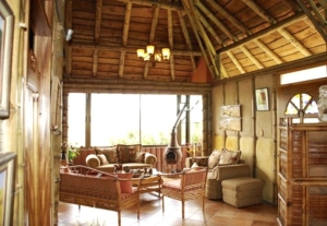 indoor-bamboo-house