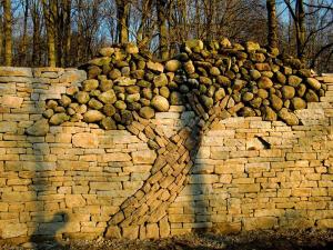 kerry landman memorial