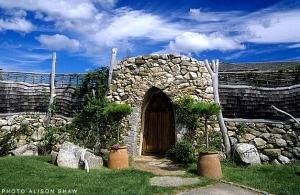 lew french stone-landscape