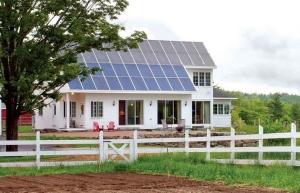 modern-solar-panel