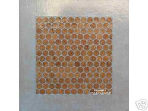 mosaik 021