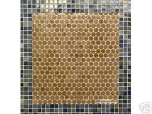 mosaik 022