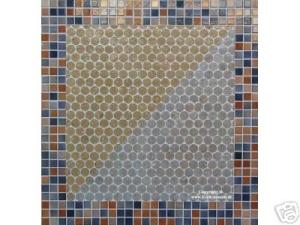 mosaik 023