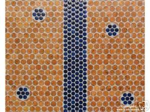 mosaik 024