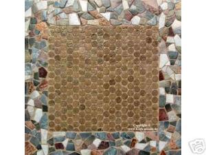 mosaik 025