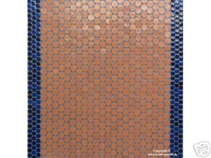 mosaik 026