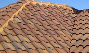 mosby-clay-tile-shingle