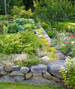ms pin stone raised beds
