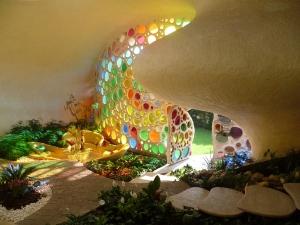 nautilus-house-interior