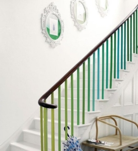 painted-bannisters