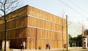 parkhaus_bambus