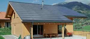 photovoltaic-roof-slate-house