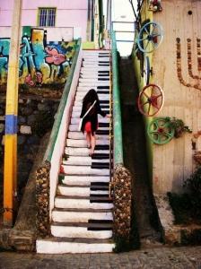 piano-stairs-