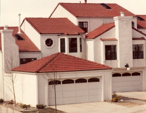 roof-red-tile-530
