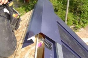 solar-metal-roofing