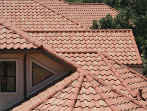 spanish-tile-roofing-atlanta-ga-roofing-contractor