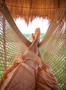 steve-areen-hammock