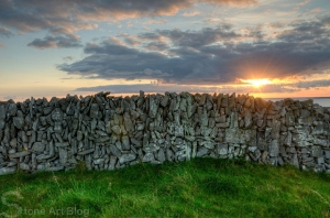 stone art (1)