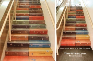 suitcase-stair-ad