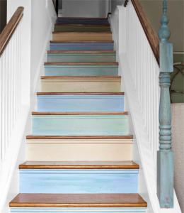 teague-stairs
