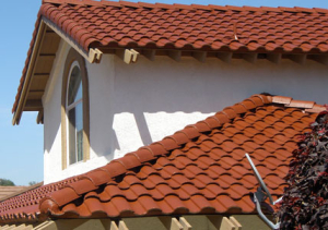 tile-roof (1)