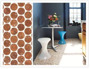 top-5-friday-natural-floor-treatments-0