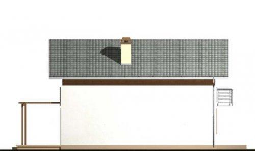 levada_facade4-1