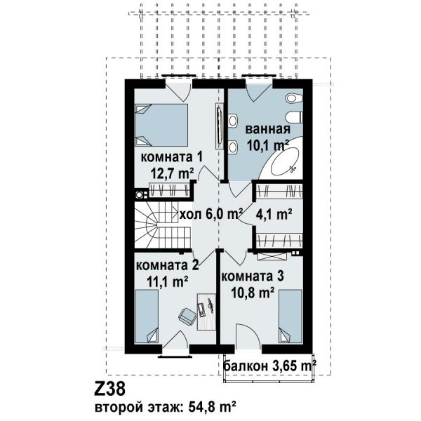 z38floors-22-2-600