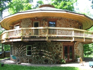Camp Cordwood mich