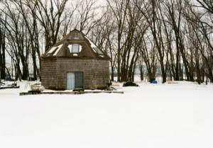 Latsch Island Minnesota