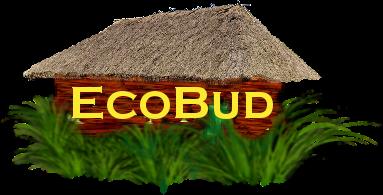 Logo_ecobud_eng