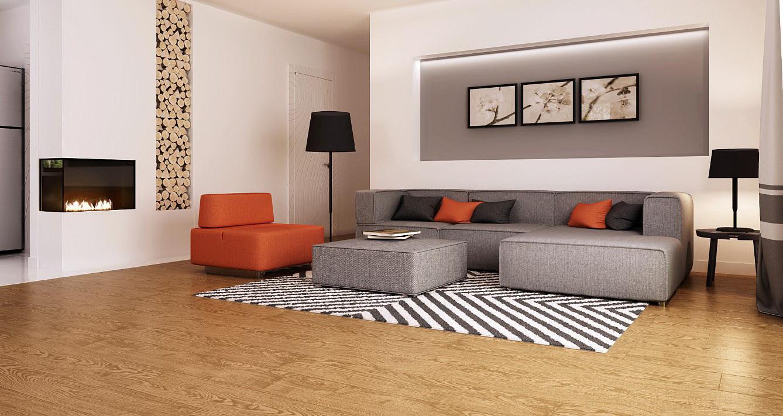Neapol_interior 1