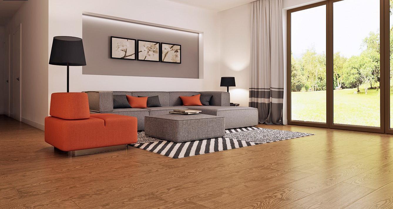 Neapol_interior 2