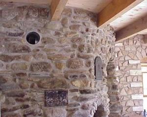 alan a stone wood