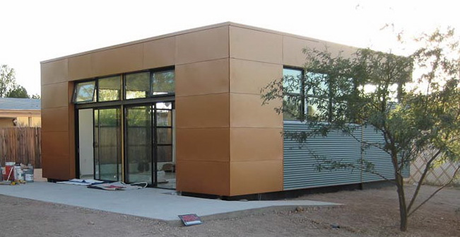 building_the_LVM_2008_144