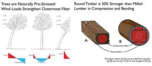 compression strength