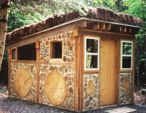 cordwood guest