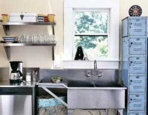 countrylivingkitchen