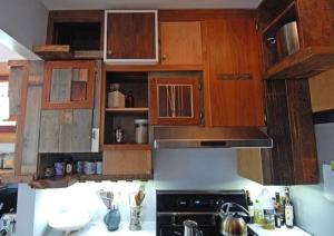 dilettantestudios kitchen