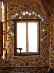 flickr cordwood bottles