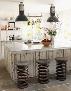 fulk-kitchen-house beautiful